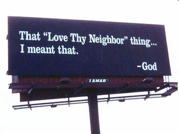 love thy neighbor 4.jpg