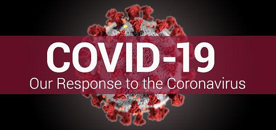 coronavirusrupdate.jpg