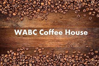 Windsor Avenue Bible Church Oceanside NY Coffee House
