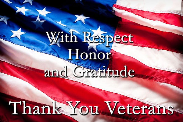 veterans-day-thank-you-quotes.jpg