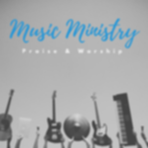 Music Ministry Windsor Avenue Bible Church Oceanside NY