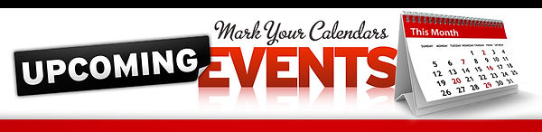 Events Windsor Avenue Bible Church Oceanside NY