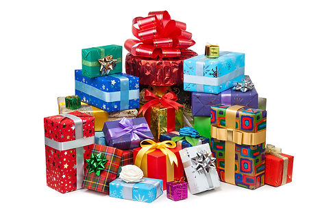 FREE Christmas Toys.jpg