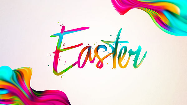 Easter2020_Service_Graphic_02.jpg