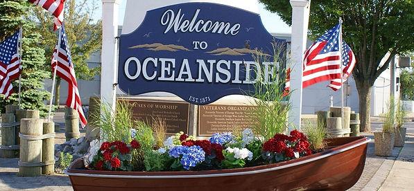 Community Windsor Avenue Bible Church Oceanside NY