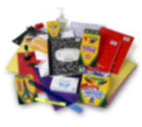 School-Supplies 5.jpg