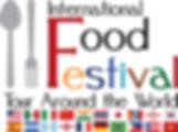 food-festival.jpg