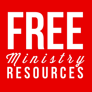 Windsor Avenue Bible Church Oceanside NY Free Resources