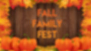 fall-family-fest-windsor-avenue-bible-ch