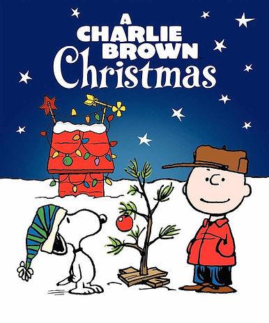 Charlie Brown Christmas 2.jpg