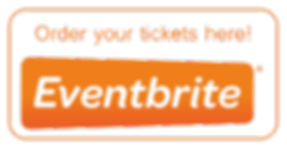 eventbrite-button.png