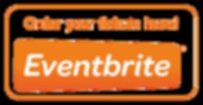 eventbrite-button.png