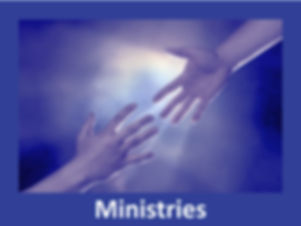 Ministries Windsor Avenue Bible Church Oceanside NY
