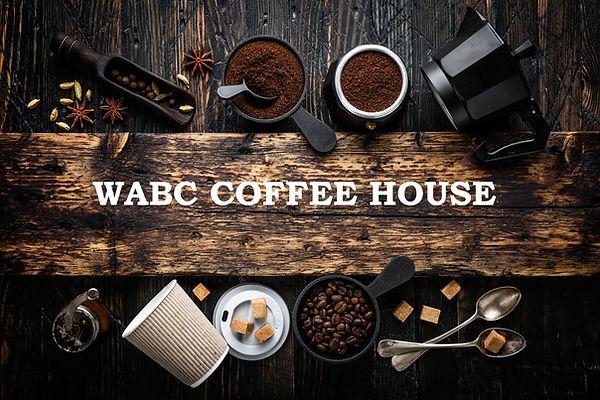 Windsor Avenue Bible Church 2630 Windsor Avenue Oceanside, NY 11572 Coffee House