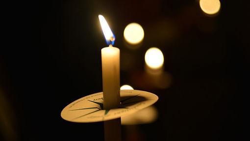 Christmas Eve Candle.jpg