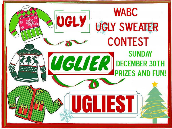 Ugly Sweater Contest2.jpg