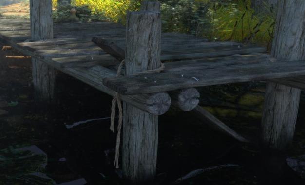 pond+finel+v02