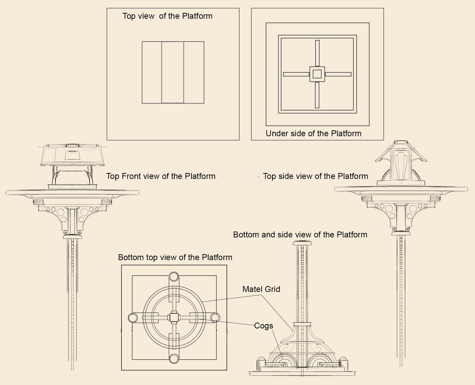 Elevator_platform