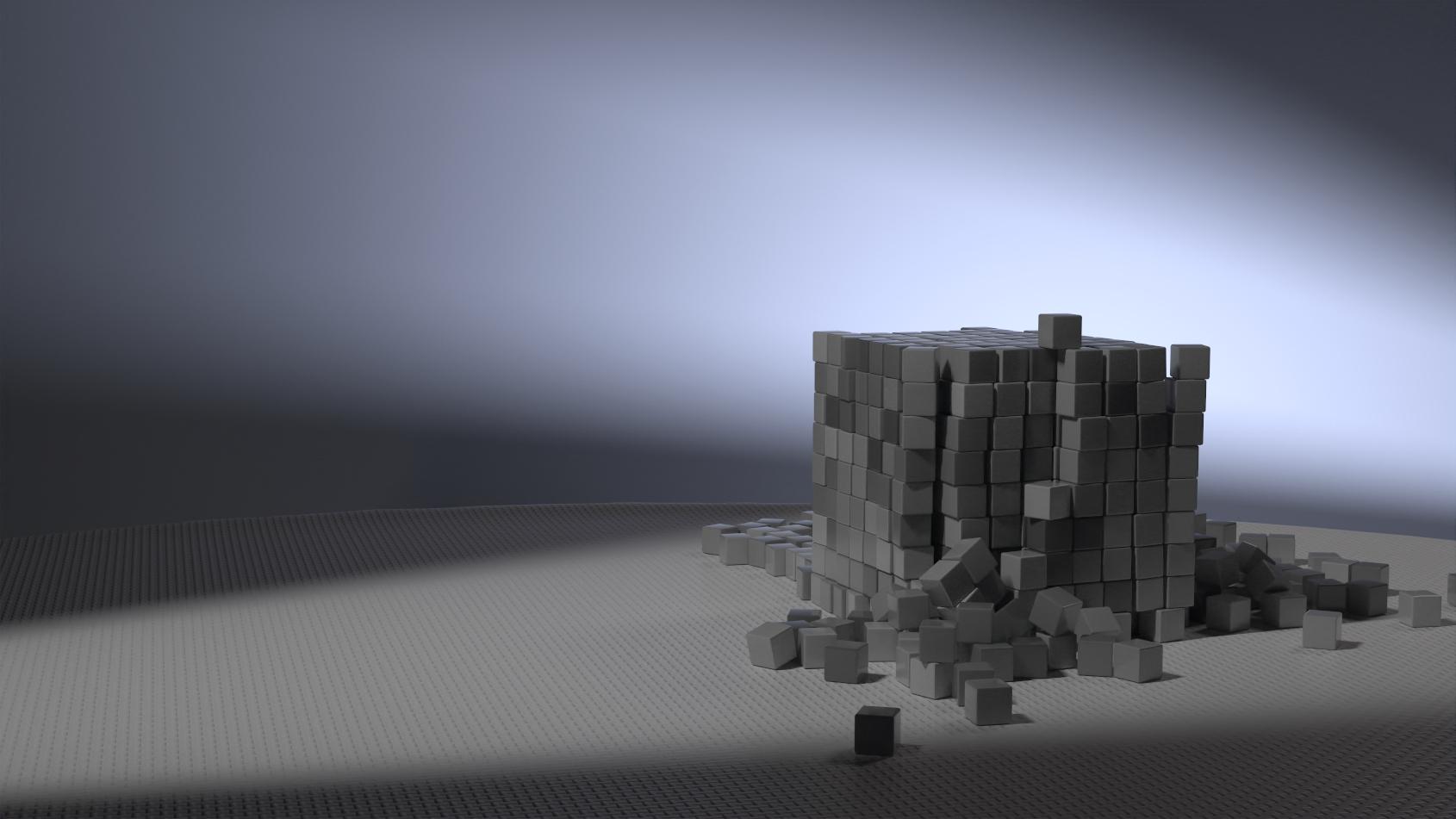 box_baner1