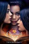 Charmed 2018