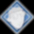 Logo 2019_B.png
