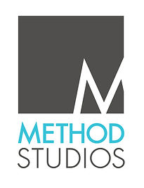 20140311010809!New_method_logo_for_wiki.