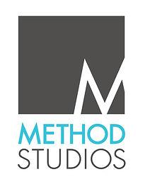 20140311010809!New_method_logo_for_wiki.