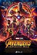 avengers-infinity-war-poster-1093756.jpe