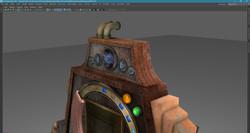 VR game puzzle_02
