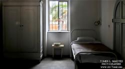 orijnal room - Copy