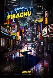 locandina_ita_pokemon_detective_pikachu_