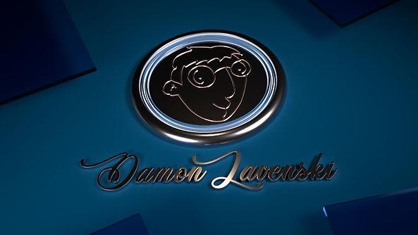 Damons_logo.jpg