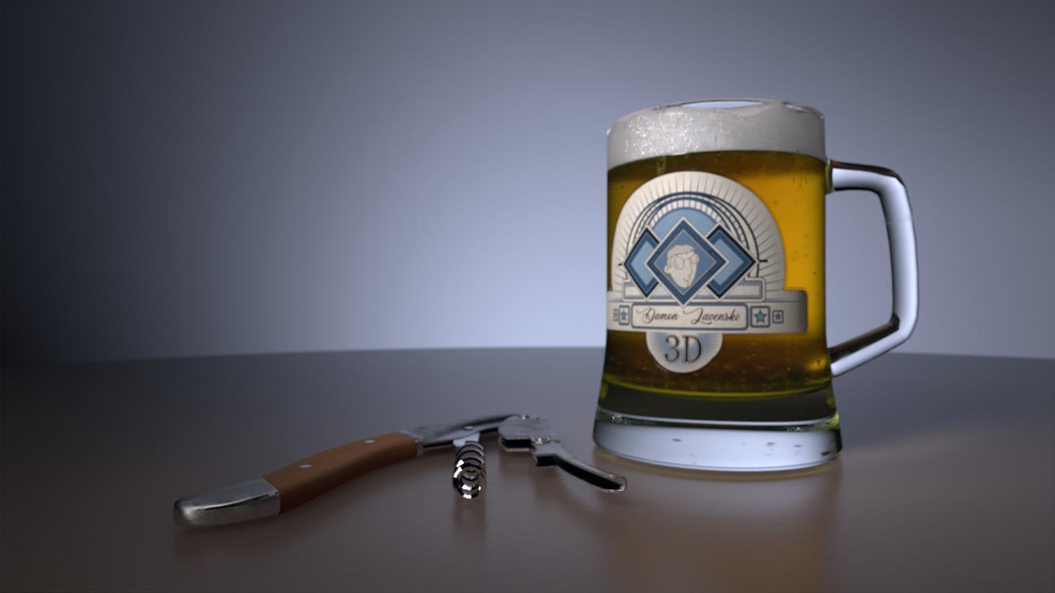 Beer_v03