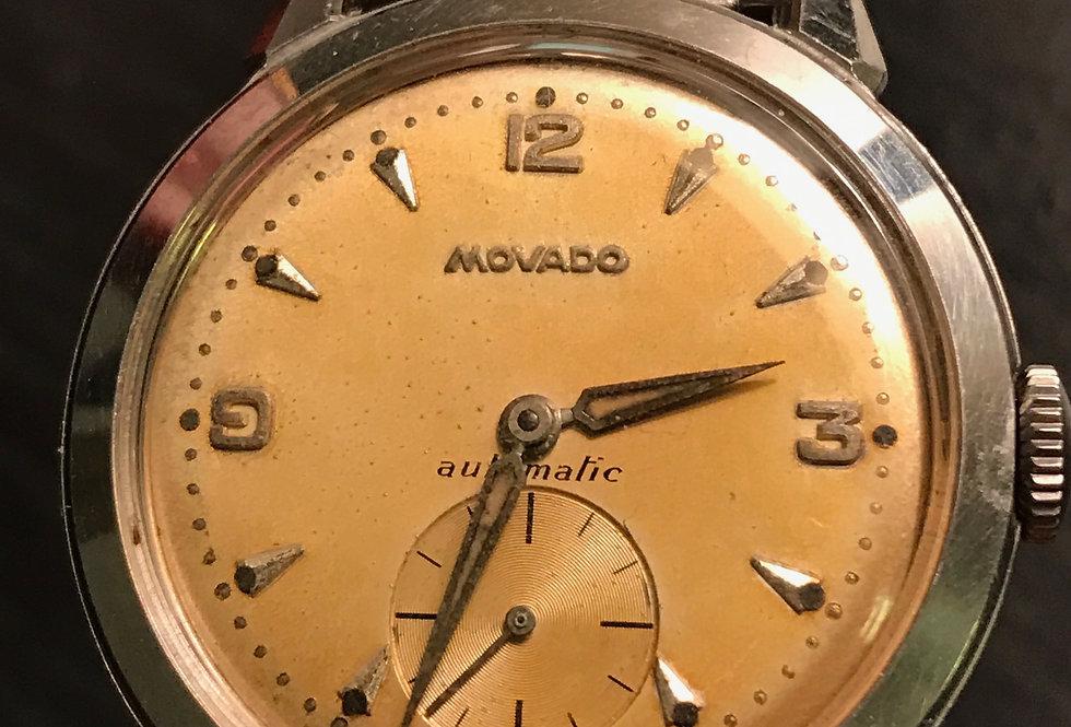 Movado 1951 Automatic (34mm)