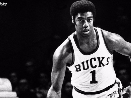 5 Greatest Point Guards of All-Time