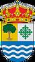 1200px-Escudo_de_Salorino_(Cáceres).svg.png