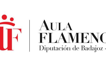 Cuatro conferencias componen la II edición del Aula de Flamenco