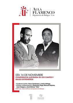 Cartel-Conferencia-14Noviembre.jpg