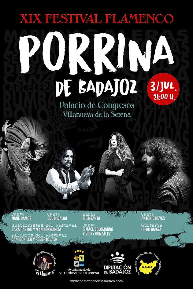 Festival Porrina 2021 2.jpg