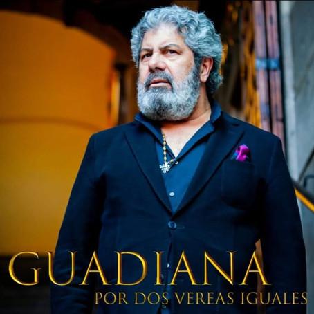 Guadiana - Por dos vereas iguales -