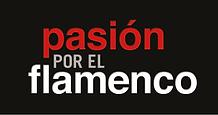 Pasión_por_el_flamenco_(1).png