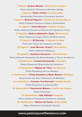 Flyer A5 - pasion por el flamenco_page-0
