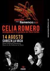 cartel celia romero.jpg
