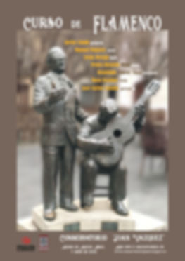 Cartel-flamenco-borrador-v1_page-0001.jp
