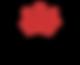 logo_diputacion_color_001.png