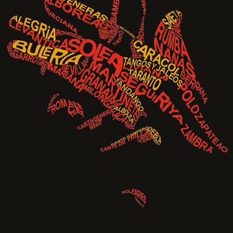 El circuito 'Pasión por el Flamenco' retoma su actividad con una actuación de Pedro Cintas en La Gar