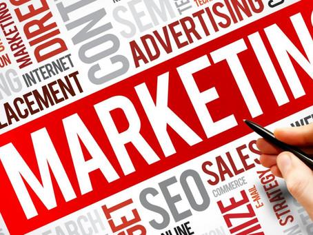 Marketing Skills to Have