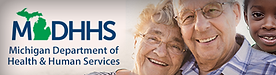 MDHHS_Agency_Header_Logo.png
