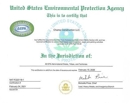 EPA Certification_21 (2).jpg