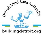 Detroit Land Bank Authority.png